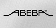 kepviselt_marka_abeba
