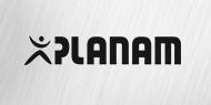 kepviselt_marka_planam